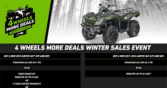 wheels deals auto sales of alexandria i9 sports coupon. Black Bedroom Furniture Sets. Home Design Ideas