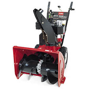 Toro Snow Blower Power Max 722e Snowblower 38608 - Prices, Reviews
