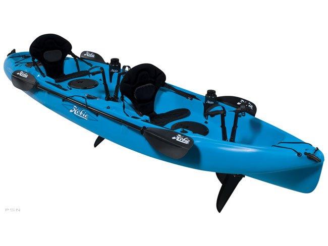 Two person kayak deals on 1001 blocks for 2 man fishing kayak