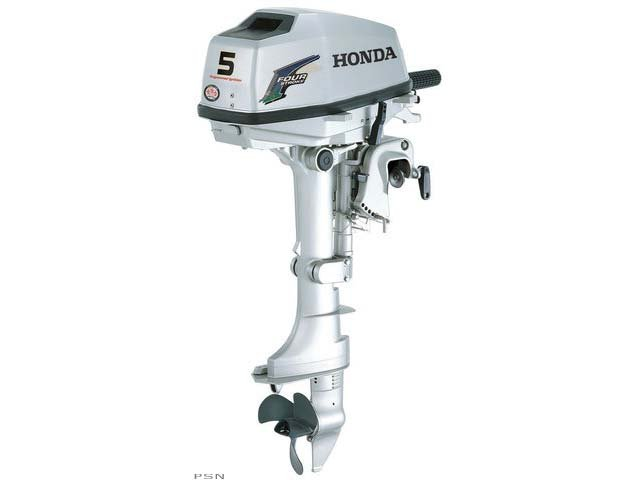 2010 go devil 35 hp vanguard surface drive outboard motors for Tohatsu outboard motor financing