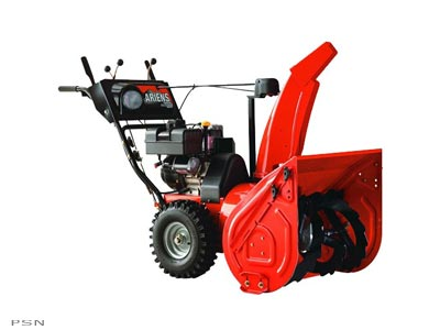 ariens snowblower Classifieds - Buy & Sell ariens snowblower