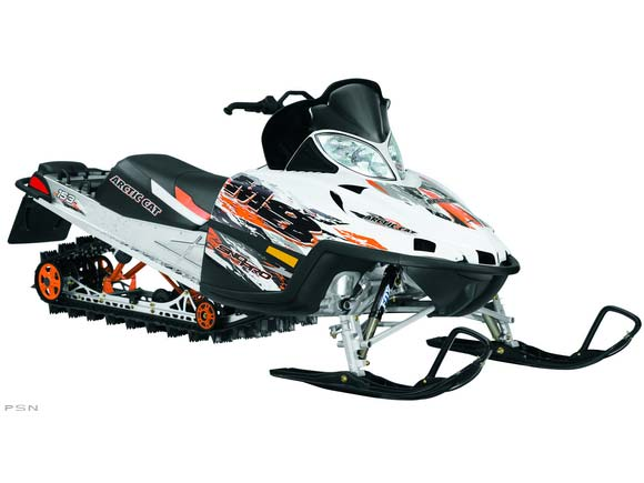 ... CAR AND MOTORCYCLE MODIFICATION PICTURE: 2009 arctic cat m8 sno pro