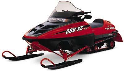 2002 polaris 500 600 700 800 indy xc sp edge xcr snowmobile repair manual pdf