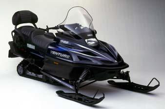 2000 yamaha venture 500 snowmobiles for 500 yamaha snowmobile