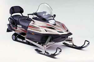 2001 yamaha venture 500 snowmobiles for 500 yamaha snowmobile