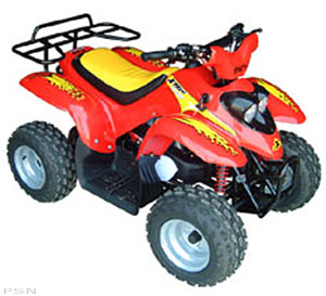 Jianshe Dirt Bike Wiring Diagram together with Eton Scooter Wiring Diagram besides Kazuma Falcon Wiring Diagram as well 228957386 Polaris Trail Boss 330 Parts Manual 2003 furthermore Coolsports 150st 150cc Chinese Atv Owners Manual Pr 50. on dinli atv wiring diagram