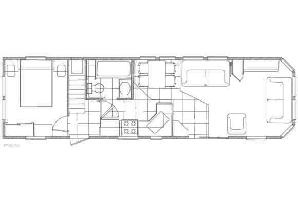 eagle log cabin floor plans best home design and park model home floor plans