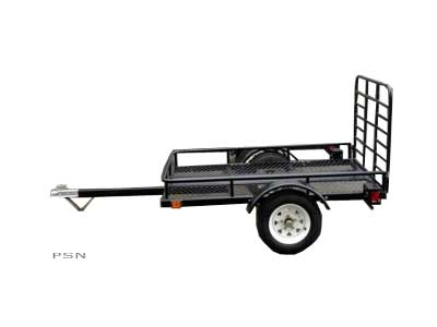 New vehicle  pare as well Trailer Plan also Horse Trailers Horse Trailers With Living Quarters 8582 Legend further Default in addition  on big tex car hauler
