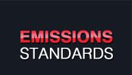Emissions Standards