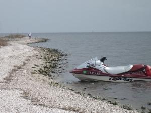 2000 kawasaki jet ski 1100 stx di watercraft watercraft - very few
