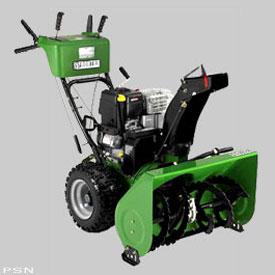 Parts Finder Outdoor Power Equipment Oem Parts Power