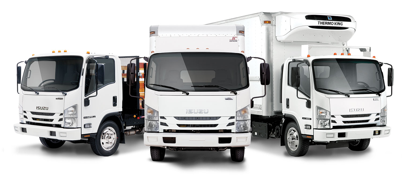 isuzu truck wreckers australia